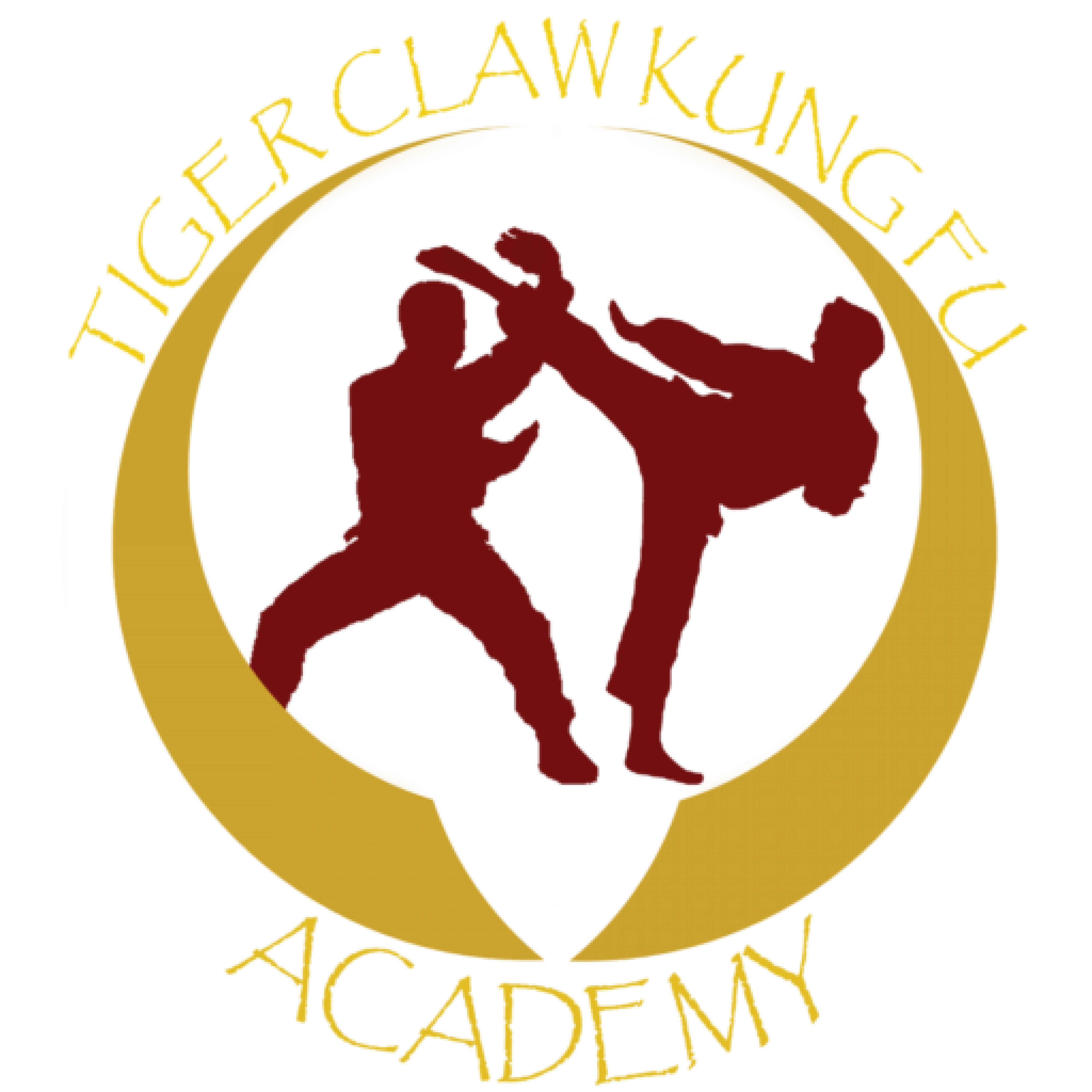 cropped-cropped-TCKFA-LOGO-300-RESOLUTION-1.png